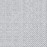 Polca Dot Pattern Fotografía de archivo