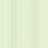 Polca Dot Wallpaper Imágenes de archivo libres de regalías