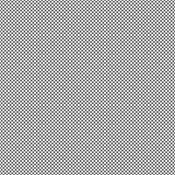Polca pequena preta Dot Pattern Repeat Background fotos de stock