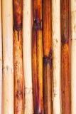 Pole fence Stock Photos