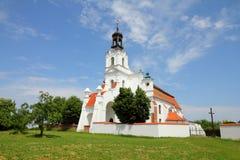 Polen Lizenzfreie Stockfotografie