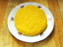 Polenta Stock Photos