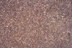 polerad granit Arkivbilder