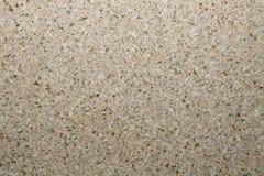 Polerad granit för lantlig guling G682 Royaltyfri Fotografi