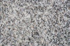 Polerad granittextur 2 Royaltyfria Foton