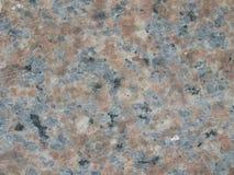 Polerad granityttersida Royaltyfria Foton