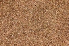 polerad textur för granit Arkivfoton