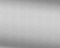 polerat aluminium Arkivbilder
