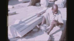 Polerowniczy marmur zbiory