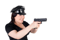 Police Stock Photography