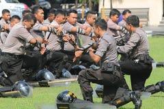 police Photo stock