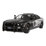 Police car. Sport and modern style. Isolated on white 3D Illustration. Police car. Sport and modern style. Isolated on white background 3D Illustration Stock Image