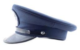 Police Chypre Image libre de droits
