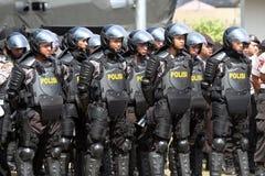 Police Stock Photos