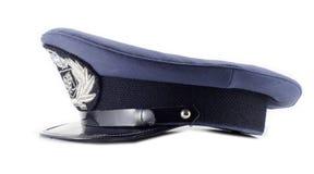 Police Greece Stock Photos