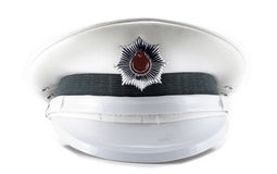 Police Turkey Royalty Free Stock Image