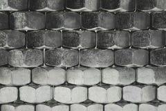poliedro fotografía de archivo