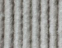 Poliesteru filtr Obraz Stock