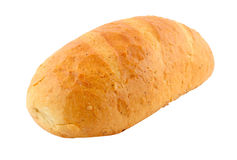 Polish bread Royalty Free Stock Photo