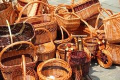 Polish folk product Stock Photo