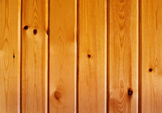 Polish wooden  panel texture Royalty Free Stock Photo