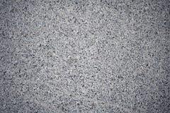 Polished bright granite Stock Photo