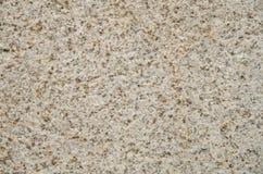 Polished colorful granite slab closeup Royalty Free Stock Photos