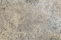 Polished concrete,Floor concrete texture and background Stock Photography