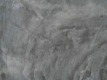 dark polished concrete floor. Polished Concrete Floor Design And Background Texture. Mortar Stock Image Dark