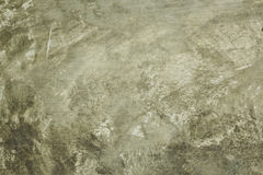 Polished concrete texture Royalty Free Stock Image