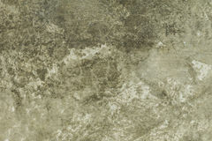 Polished concrete texture Royalty Free Stock Photos