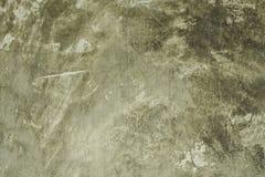 Polished concrete texture Stock Images