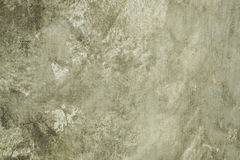 Polished concrete texture Royalty Free Stock Images