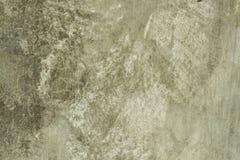 Polished concrete texture Stock Photos