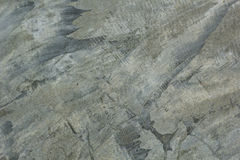 Polished concrete texture Stock Photo