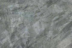 Polished concrete texture Stock Photo