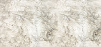 Polished floor wall texture background stock photography