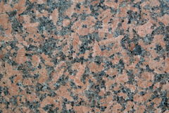 Polished Granite stock photography