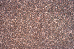 Polished granite Stock Images