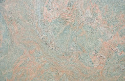 Polished granite Royalty Free Stock Photos