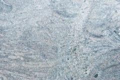 Polished granite Stock Photography