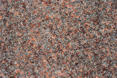 Polished Granite Background Royalty Free Stock Photo