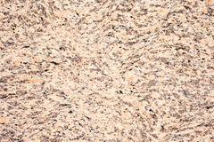 Polished granite background texture pattern Royalty Free Stock Image