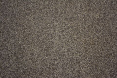 Polished granite background Royalty Free Stock Photos