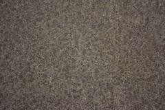 Polished granite background. Texture of polished granite stone Royalty Free Stock Photos