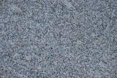Polished Granite. A photo taken on a grey polished granite flooring tiles surface Royalty Free Stock Photos