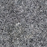 Seamless granite texture. Stock Photos