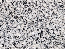 Polished granite texture Stock Images