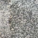 Polished granite texture Stock Photos