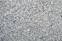 Polished granite texture background Stock Photos